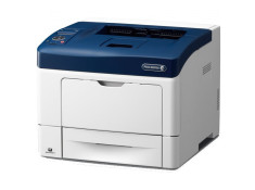 Xerox DocuPrint P455D
