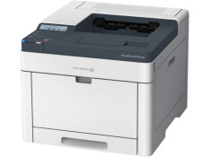 Xerox Docuprint CP315DW