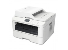 Xerox Docuprint M265Z