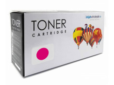 Xerox Compatible CT202398 Magenta Toner Cartridge - Lowest