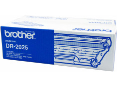 Brother DR-2025