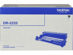 Brother DR-2225