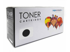 Brother Generic TN-2130 (TN2150 supplied)