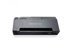 Brother HC-05BK