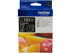 Brother LC-131BK
