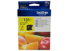 Brother LC-131Y