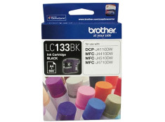 Brother LC-133BK