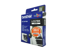 Brother LC-57BK