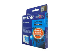 Brother LC-57C