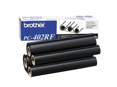 Brother PC-402RF 2 Pack