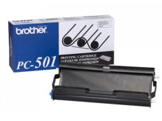Brother PC-501