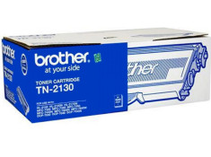 Brother TN-2130