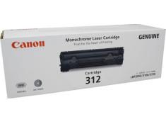 Canon CART-312