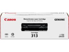 Canon CART-313BK