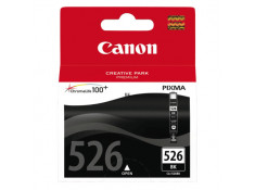 Canon CLI-526BK