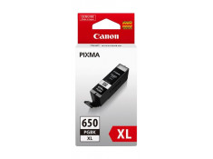 Canon PGI-650XLBK