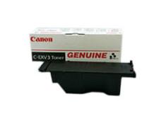 Canon TG-18