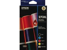 Epson 273XL