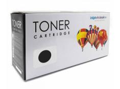 HP 05A CE505A - Black Toner Cartridge