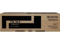 Kyocera TK-164