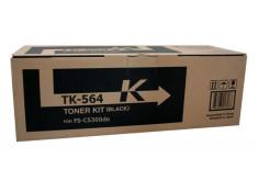 Kyocera TK-564K