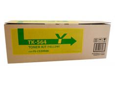 Kyocera TK-564Y