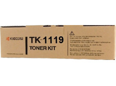 Kyocera TK-1119