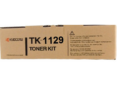 Kyocera TK-1129