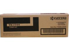 Kyocera TK-1144