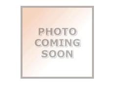 Lanier 117-0224
