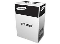 Samsung CLT-W406