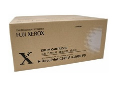 Xerox CT350390