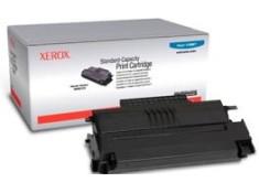 Xerox CWAA0758