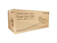 Xerox EL500270