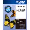 Brother LC-237XLBK
