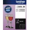 Brother LC-239XLBK