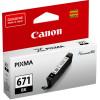 Canon CLI-671BK