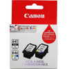 Canon PG-645XL and CL-646XL