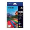 Epson 220XL