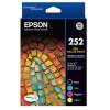 Epson 252