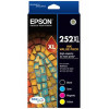 Epson 252XL