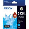 Epson 312