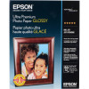 Epson S041943 Ultra Gloss Pack of 4x6 inch