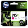 HP 915XL