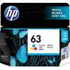 HP 63