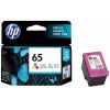 HP 65