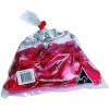 Kevron ID38 Bag of 50 Key Tags
