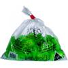 Kevron ID5 Bag of 50 Key Tags