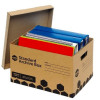 Marbig Enviro Archive Box 20 Pack