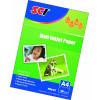 AnyColour 260g Glossy Photo Paper A4 20Pk